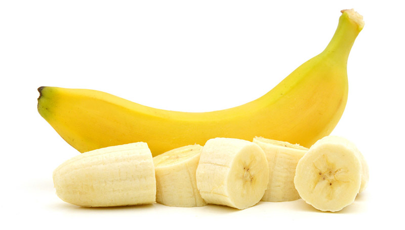 112岁最长寿男子饮食秘诀:每天一根香蕉